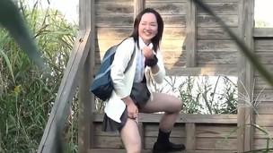 asian fetish