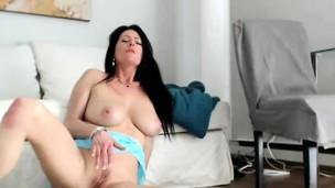 amateur big boobs