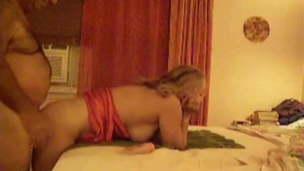 anal anal sex