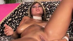 big boobs european