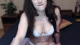 ass babe